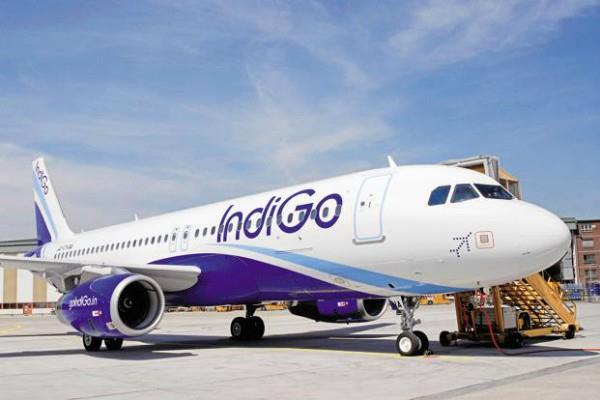 indigo lowered passenger on mosquito complaint orders for probe by prabhu