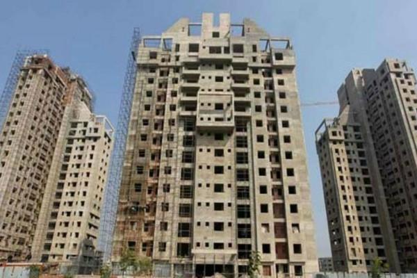 ed charges rs 462 crores lying in mumbai