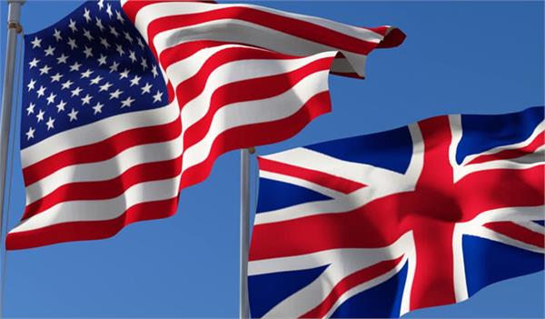 us and uk agree to respond to syria