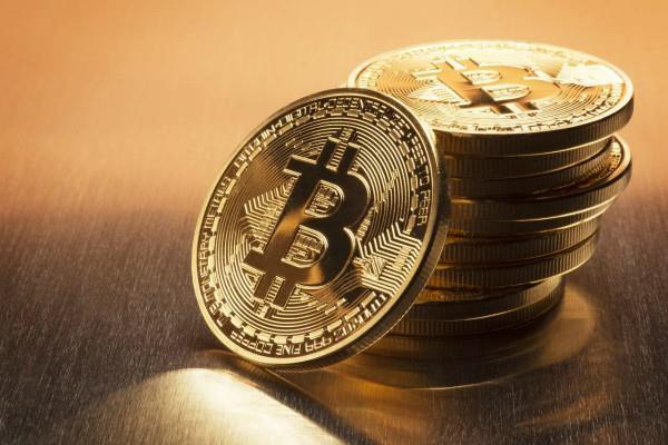 rbi takes big decision on bitcoin