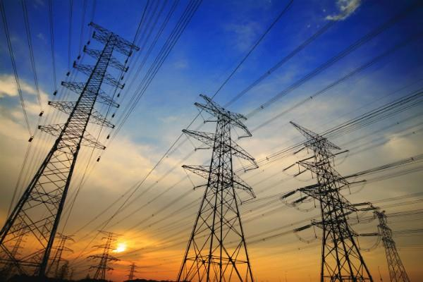 burden of new immersed debt of 38 billion in electricity sector
