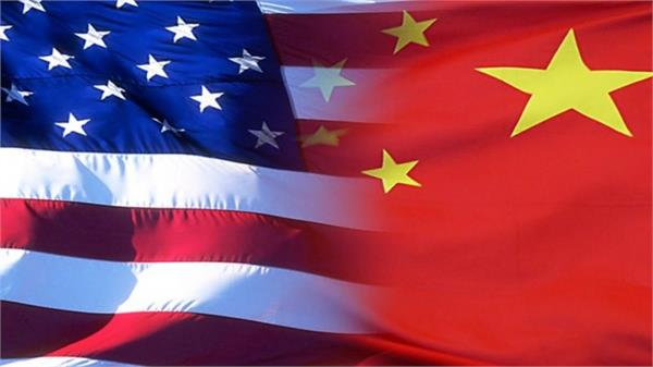 china will resolve dispute in three months usa