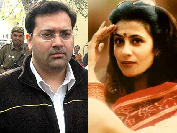 jessica lal manu sharma the assassin of a changed in 15 years