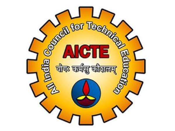 don t keep original certificates of dropouts aicte