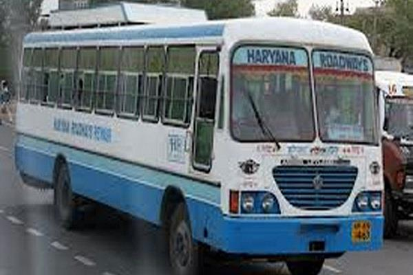 brake failure due to failure of bus driver bus driver collapsed