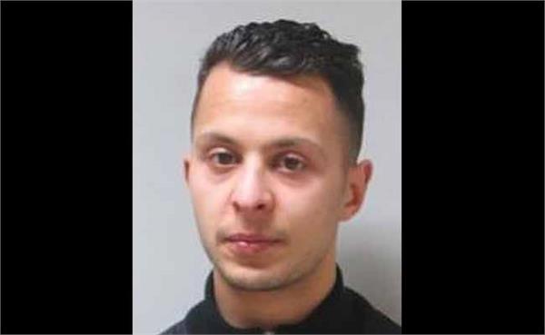 last paris attacks suspect sentenced to 20 years in belgium