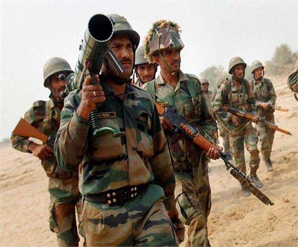india pakistan can conduct joint military exercises