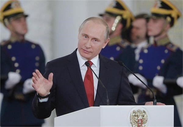 russia will respond strongly to new us sanctions