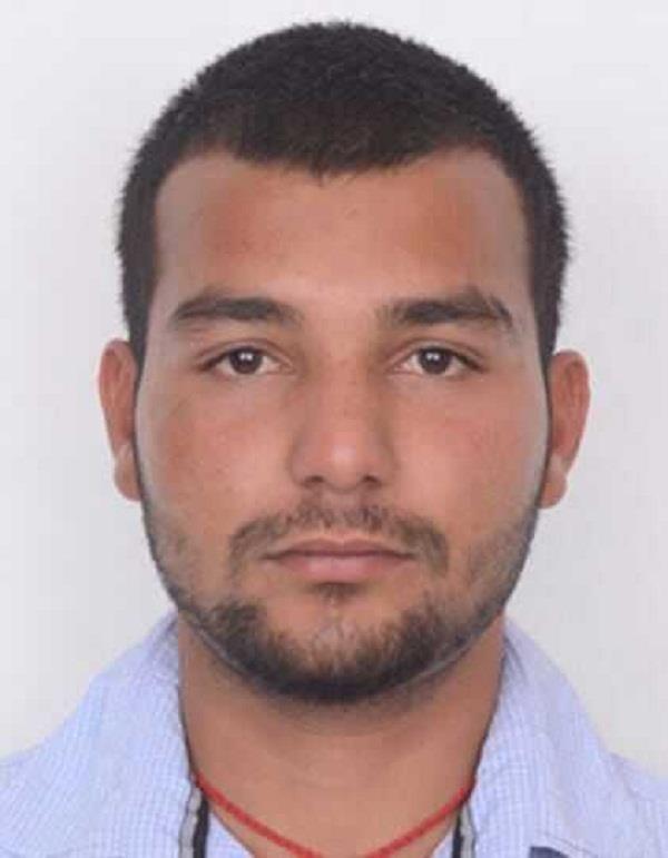 27 punjabis trapped in uae saudi arabia