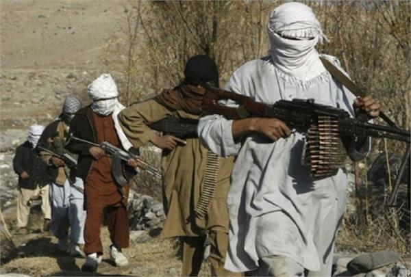 safe havens found in pakistan taliban and haqqani network