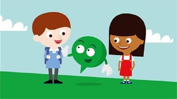 childline and poxo s information reached 26 million children
