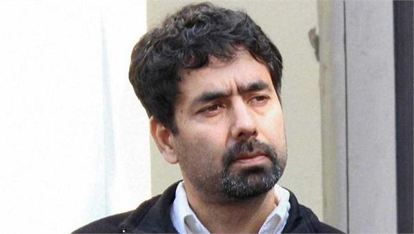 pdp is serious on tasaduq mufti statement