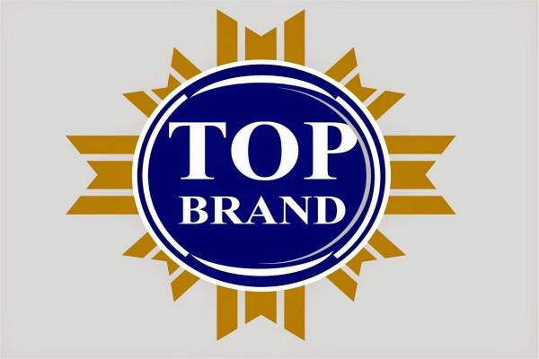 india 10 most trusted brands