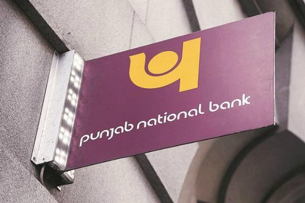 diamond trader cheat 6 banks including pnb of 187 crores