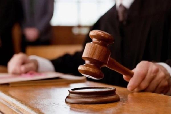 gujarat high court rape court