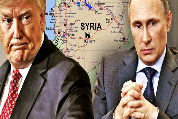 after syria now trump ready for a big blow to russia