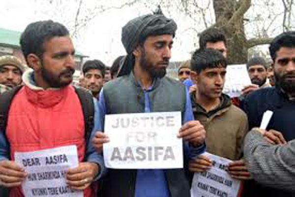 dgp assure safety of asifa s family