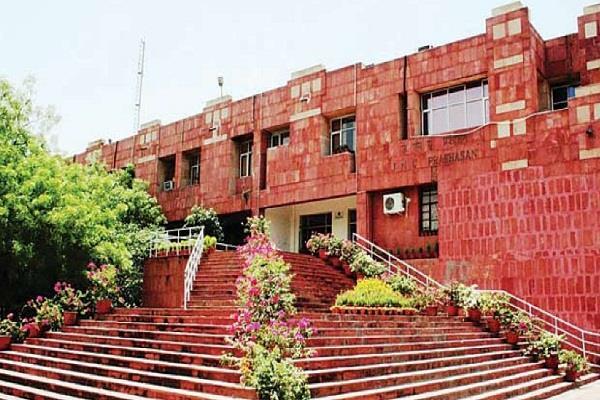delhi police love jihad yogesh kumar mohit kumar pandey