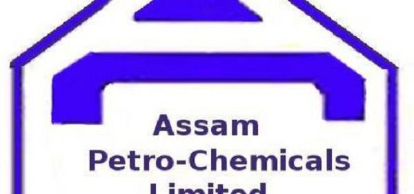 assam petrochemicals jobs
