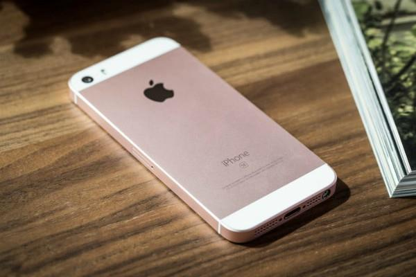 iphone 6s production starts in india prices will effect