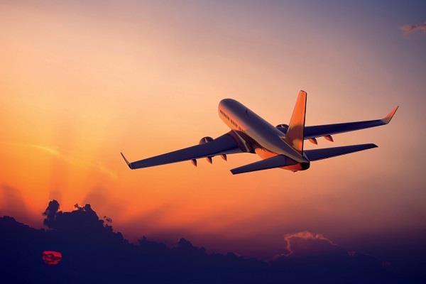 Image result for हवाई यात्रा हो सकती है महंगी