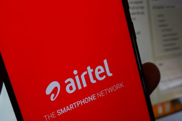 airtel assures hc to make changes to disclaimer of latest ad campaign