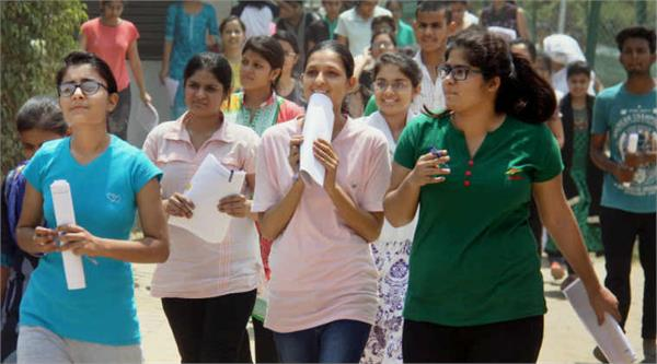 neet exam 2018 hc sought answers on cbse s center allotment