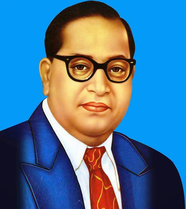 dalit can show strength on bhimrao ambedkar s birth anniversary