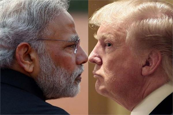 us will review product access policy of india