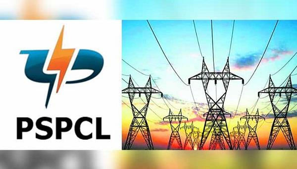 powercom to recover revised rate without interest payments in 2017 18