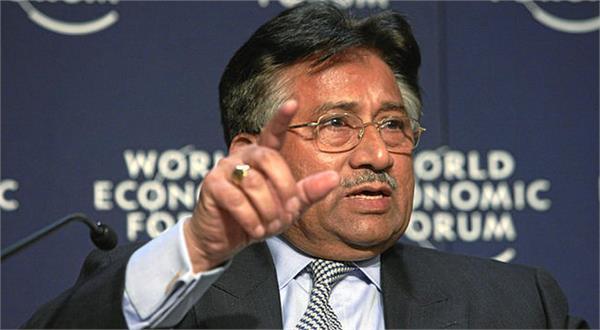 musharraf postpones plan to return to pakistan