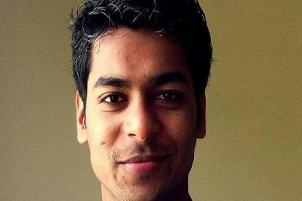 upsc topper has done the job in google too did top job in the last
