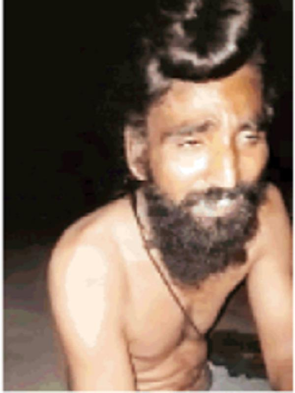 amritdhari abducted physical torture