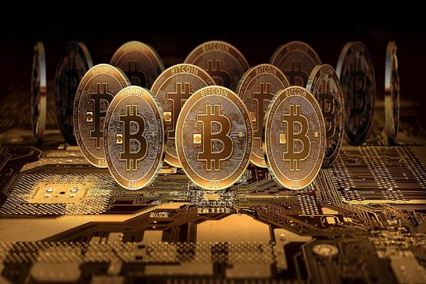 reward for the recovery of stolen bitcoins by rs 2 crore