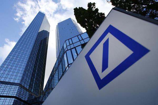 india likely to clock 7 5 pc growth in fy19 deutsche bank