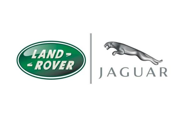 jaguar plans layoffs of employees