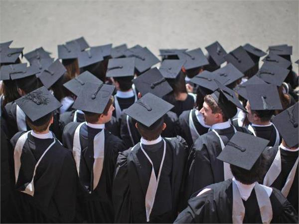 india uk can sign a deal on degrees