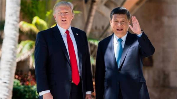 us commerce minister told china s 2025 plan  dangerous
