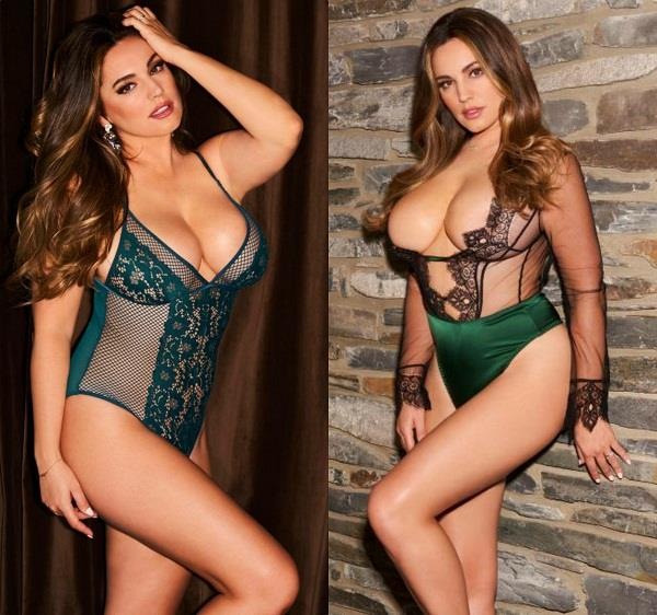 kelly brook hot photoshoot pictures