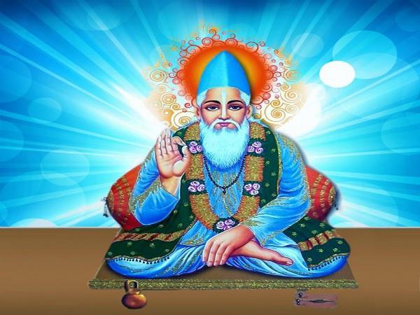 kabir amritvani in hindi
