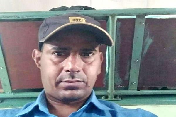 psycho killer naresh suicide attempt