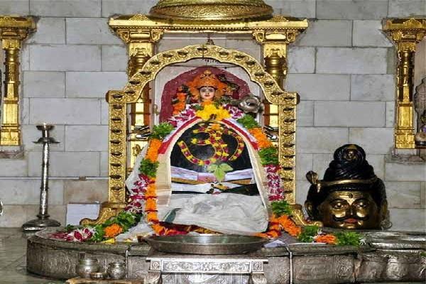 anusuya dham in uttarakhand