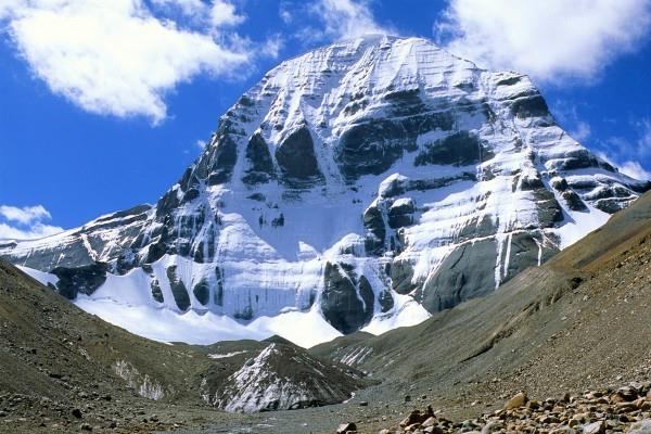 chances of use of heli services in kailash mansarovar yatra