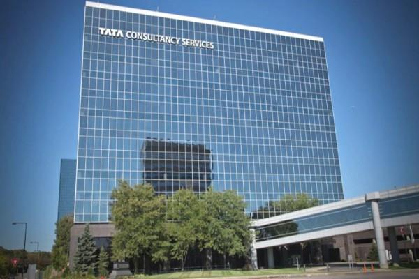 tcs recovers reliance as the country most expensive company