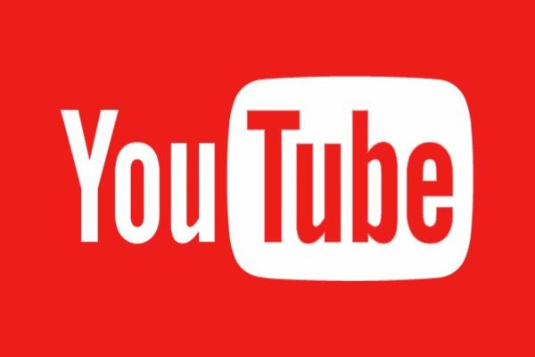 you can also create a career in youtube good earnings