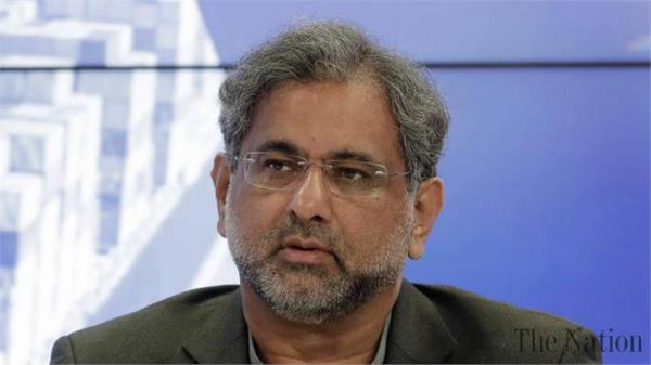 pm abbasi sees pak china as iron brothers