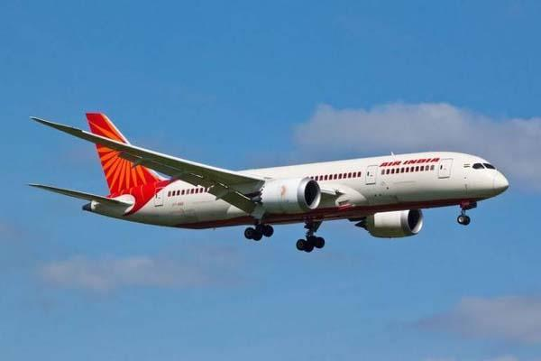 air india employees have made weapons designed for social media to save jobs