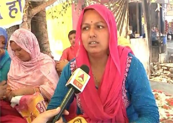 my son is innocent says accused mother in asifa case