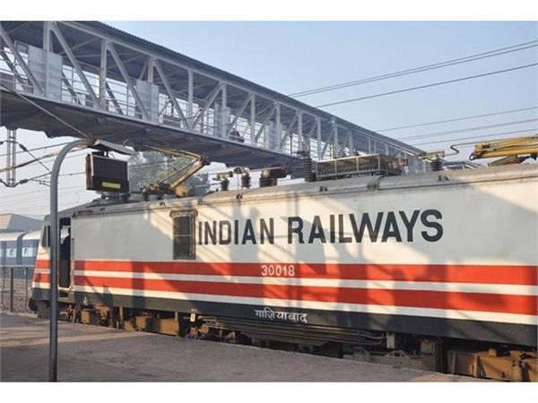 railway examination try these speed driven these simple tips