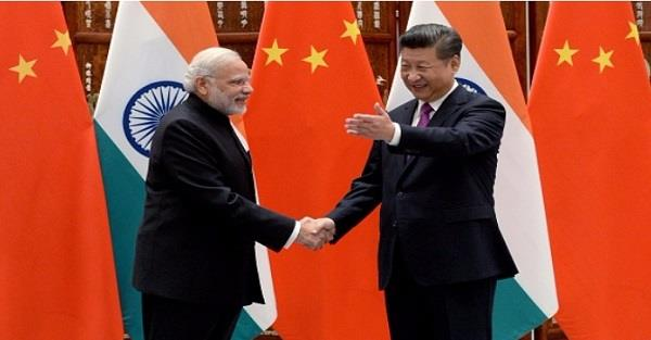 india china may join hands to counter oil price rally